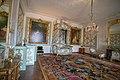 Chambre de Madame Victorie (24220402311).jpg