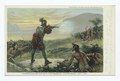 Champlain's Battle with the Iroquois, Ticonderoga, July, 1609 (NYPL b12647398-79471).tiff