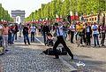 Champs-Elysées 8mai16 (9038).jpg