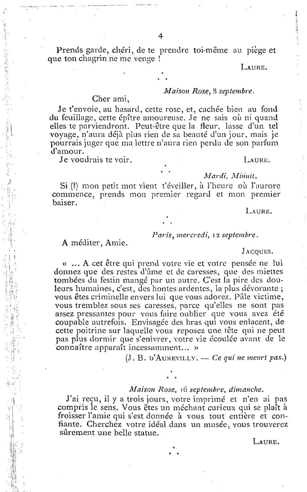 Pagechampsaur Lettres Damour 1888djvu4 Wikisource