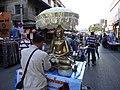 Chang Moi, Mueang Chiang Mai District, Chiang Mai, Thailand - panoramio (83).jpg