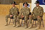 Change of command ceremony 121012-A-RT803-025.jpg