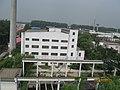Changping, Beijing, China - panoramio (242).jpg