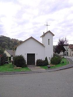 Chapelle, L'Hôpital-Saint-Lieffroy.JPG