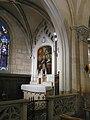 Chapelle François de Sales Saint-Paul Lyon.jpg