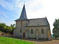 Chapelle Koenigsmacker.JPG