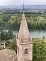 Chapelle Minimes - Montmerle-sur-Saône (FR01) - 2020-09-19 - 3.jpg
