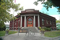 Chapman Branch Library SLC.jpeg