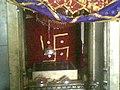 Charan at Parshvnath Tonk.jpg