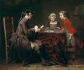 Chardin - Les Tours de Cartes, c.1735.png