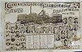 Charity postcard 1908.jpg