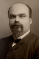 Charles-Antoine-Ernest Gagnon.png