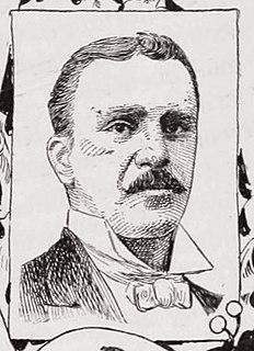 Charles A. Asbury