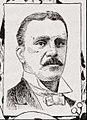 Charles A. Asbury.jpg
