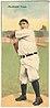 Charles Hickman-Harry Hinchman, Toledo Team, baseball card portrait LCCN2007685592.jpg