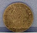 Charles II, 1649-1685, coin pic5.JPG