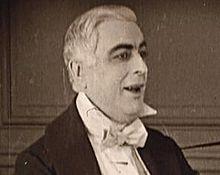 Charles Lane in Dr. Jekyll und Mr. Hyde.jpg