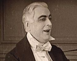 Charles Lane in Dr. Jekyll and Mr. Hyde.jpg