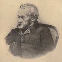 Charles Langdale from Salvage from the Wreck.jpg