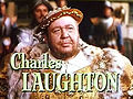 Charles Laughton in Young Bess trailer.jpg