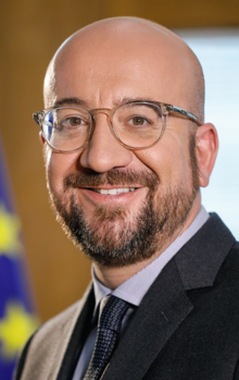 Charles Michel cropped.PNG