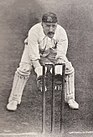 Charles Smith cricketer born 1861 2.jpg