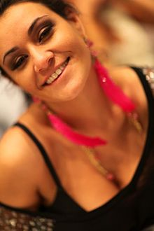 Charley Chase at AVN Awards 2012 (2).jpg