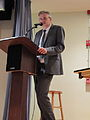Charlie Angus at Save our Net Town Hall.jpg