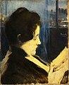Charlotte Besnard c. 1890.jpg