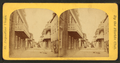Charlotte St., the business street of St. Augustine, Fla, from Robert N. Dennis collection of stereoscopic views.png