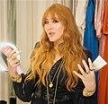 Charlotte Tilbury Bathroom Tour for Vogue.jpg