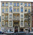 Charlottenburg Kantstraße 125.jpg