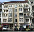 Charlottenburg Kantstraße 80.jpg