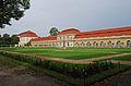 Charlottenburg Palace0648.JPG