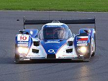 Lola Aston Martin Lmp1 Wikipedia