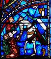 Chartres - Vitrail de la Vierge (28) -1.jpg