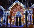 Chartres en Lumière 15.jpg