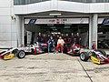 Chase Owen Racing team photo.jpg