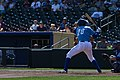 Chasers20160905-9 (28859639284).jpg