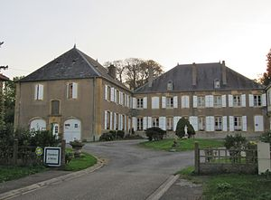 Chateau Puxe.JPG