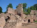 Chateau Wangenbourg 5.JPG