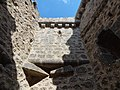 Chateau de Peyrepertuse 5.JPG