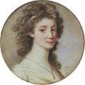 Chateaubourg, Chevalier de - Eva Sophia Piper.jpg