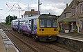 Chathill railway station MMB 03 142071.jpg