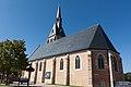 Chaumont-sur-Tharonne-Eglise eIMG 9985.jpg