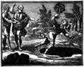 Chauveau - Fables de La Fontaine - 02-13.png
