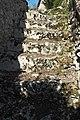 Chavroches Escalier 336.jpg