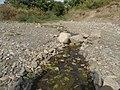 Cheban-Kule 1.jpg