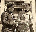 Checkers (1919) - 2.jpg