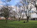 Cheetham Park, Manchester.jpg
